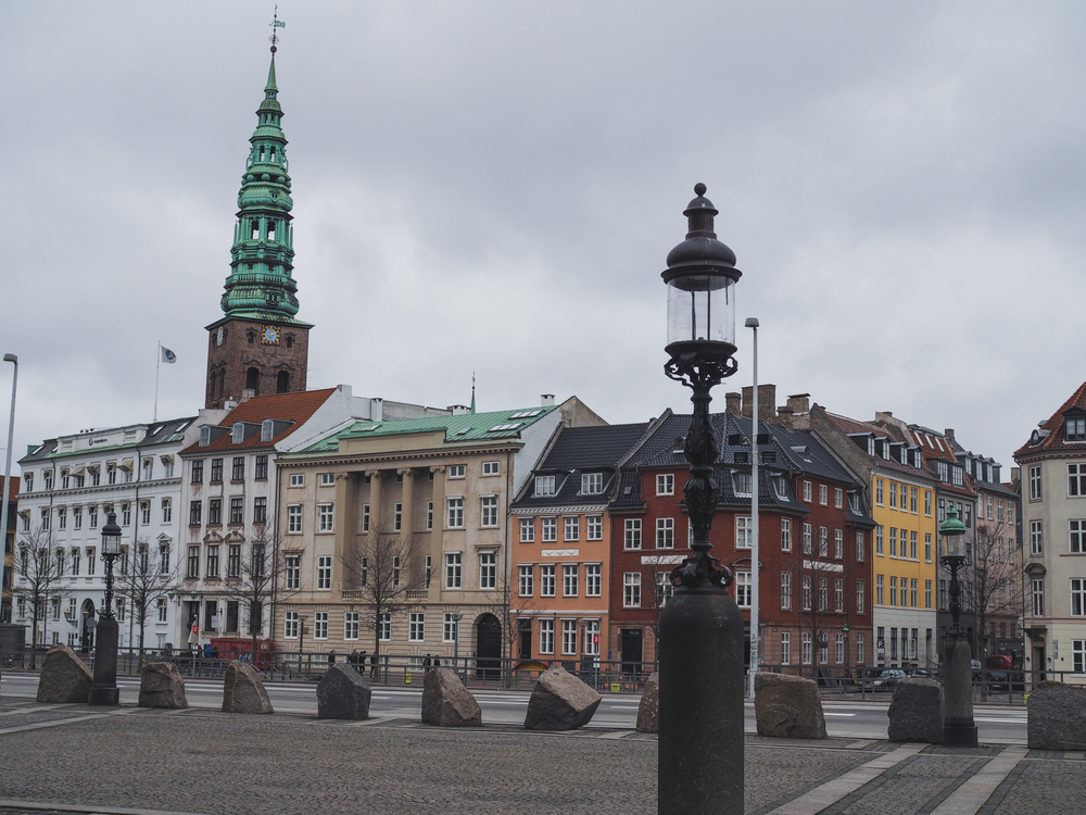 winter-walk-in-copenhagen-denmark-09