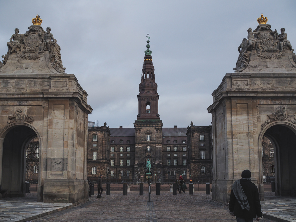 winter-walk-in-copenhagen-denmark-11