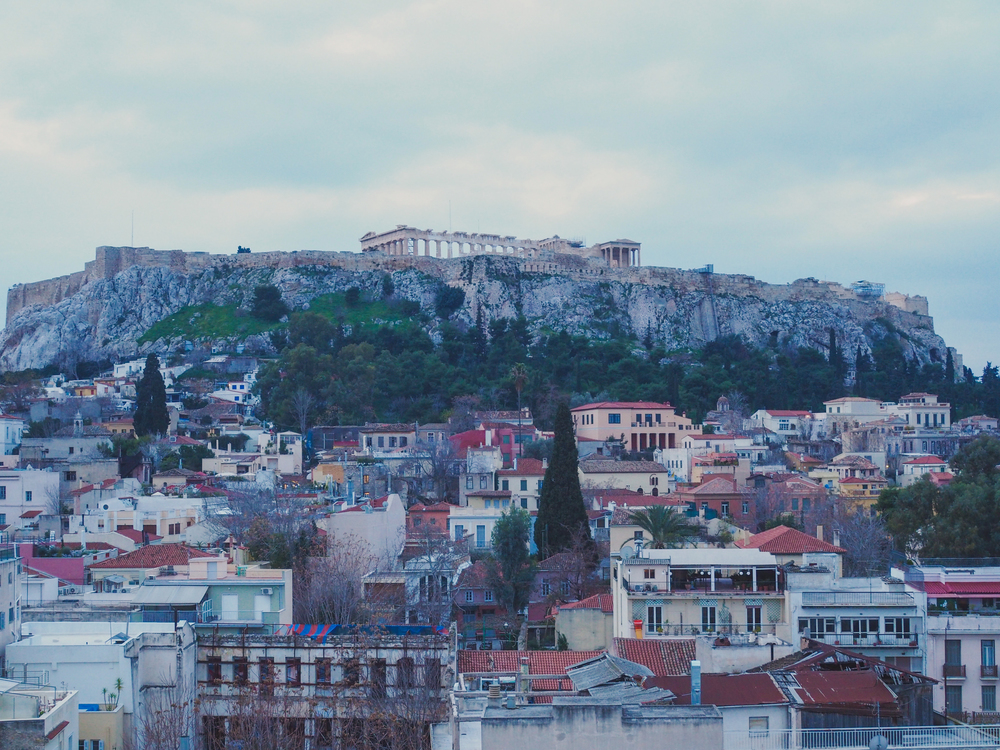 athens-greece-photo-diary-2-01
