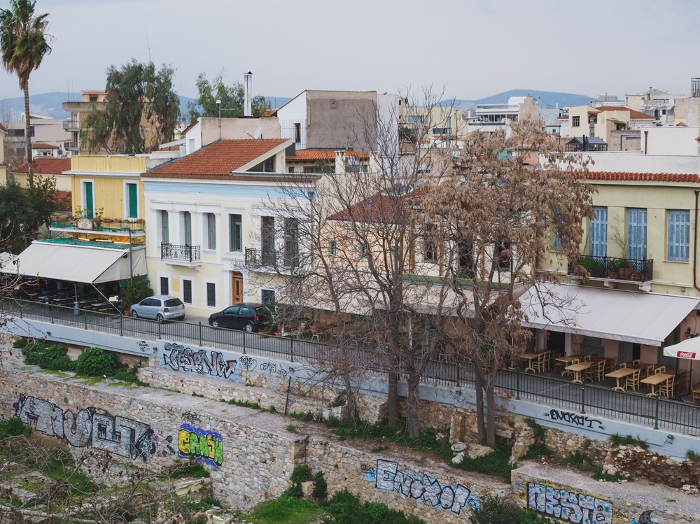 athens-greece-photo-diary-2-04