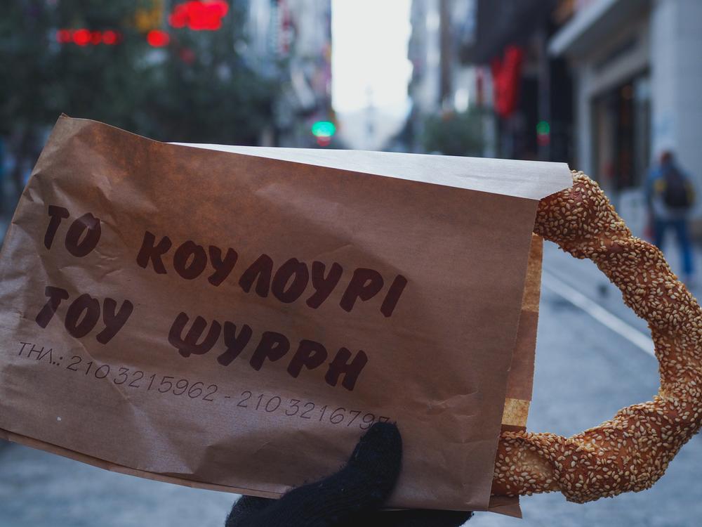 athens-greece-photo-diary-3-01