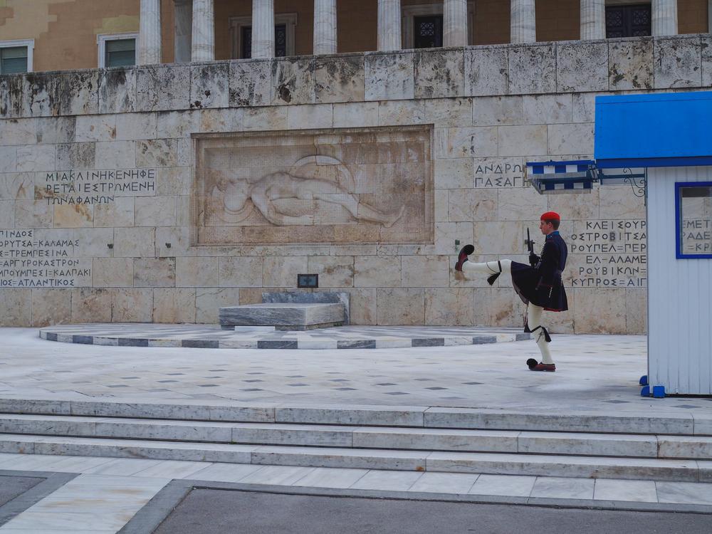 athens-greece-photo-diary-3-02