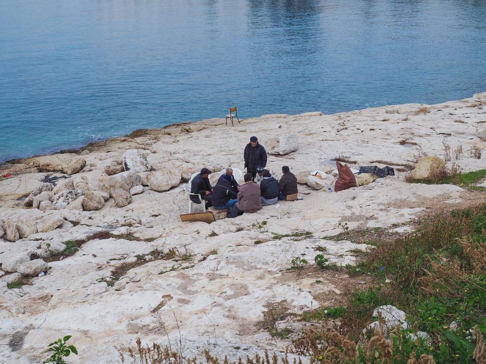 athens-greece-photo-diary-3-05