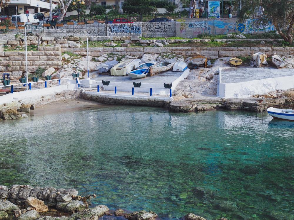 athens-greece-photo-diary-3-06