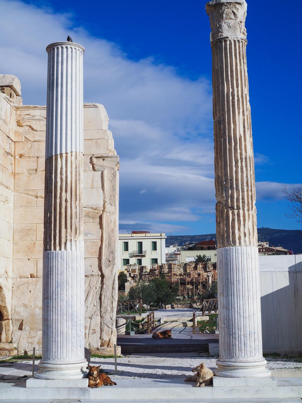 athens-greece-photo-diary-3-14
