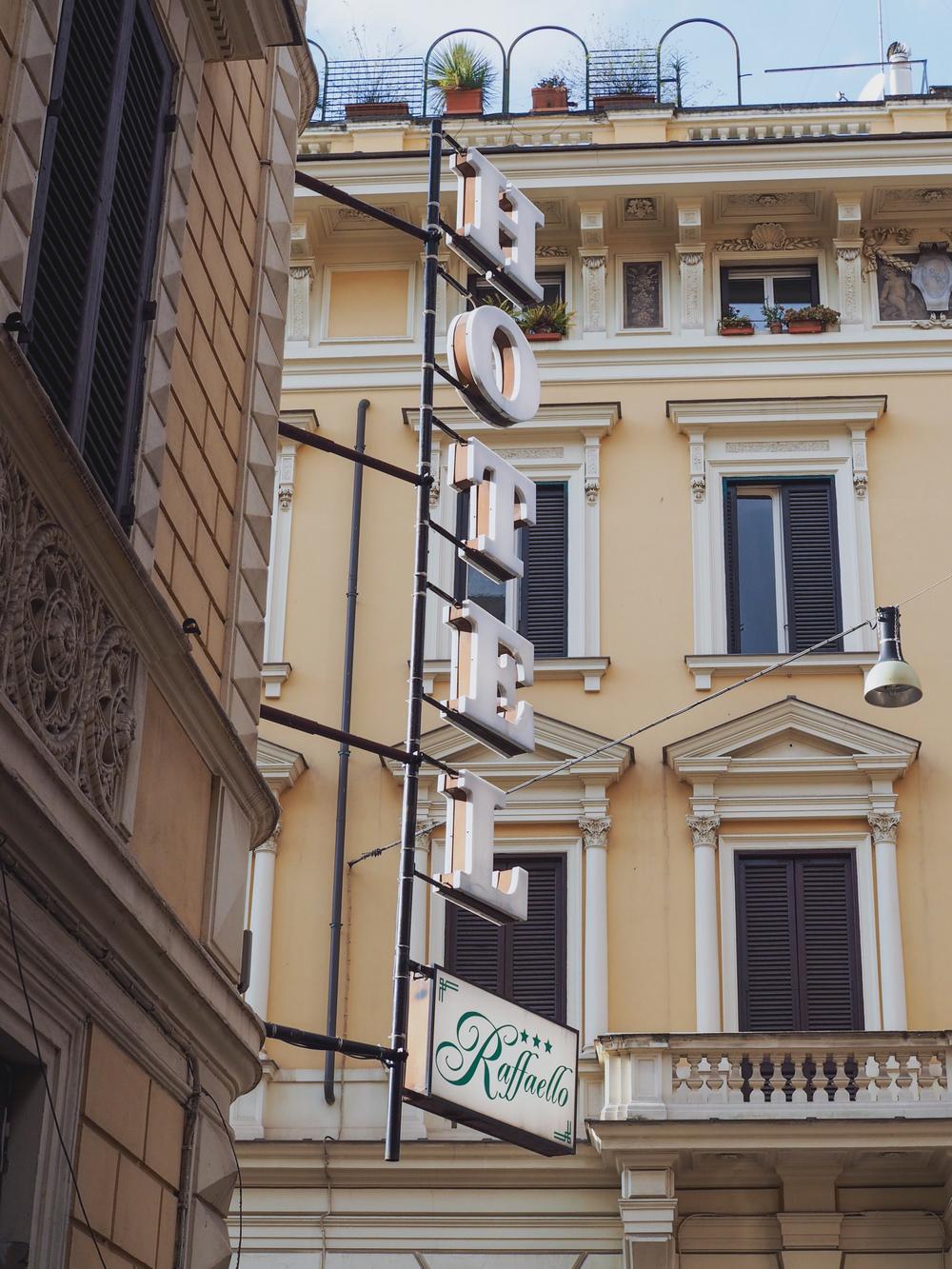 rome-italy-photo-diary-1-03