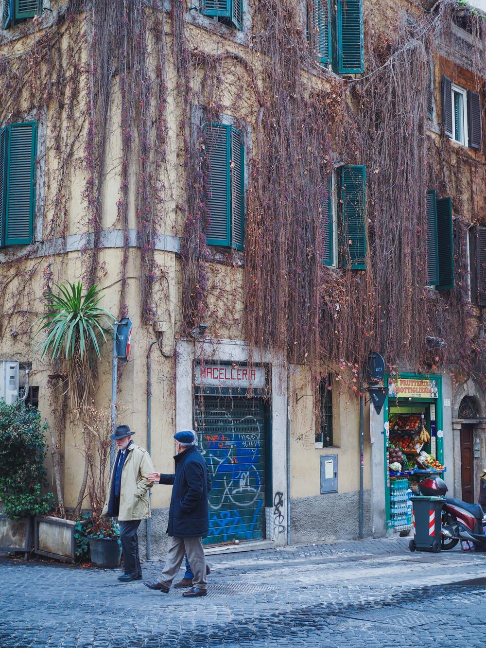 rome-italy-photo-diary-1-05