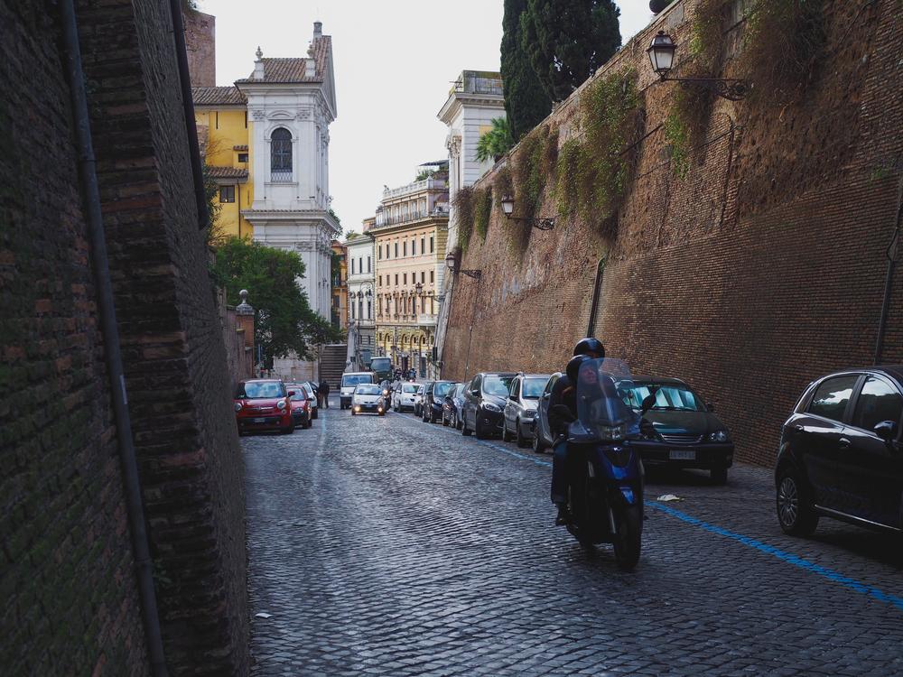 rome-italy-photo-diary-1-06
