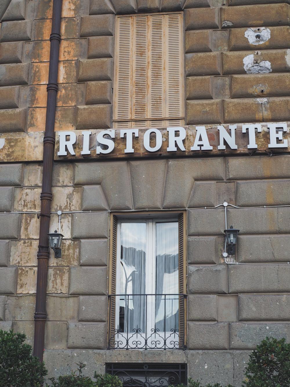 rome-italy-photo-diary-1-08