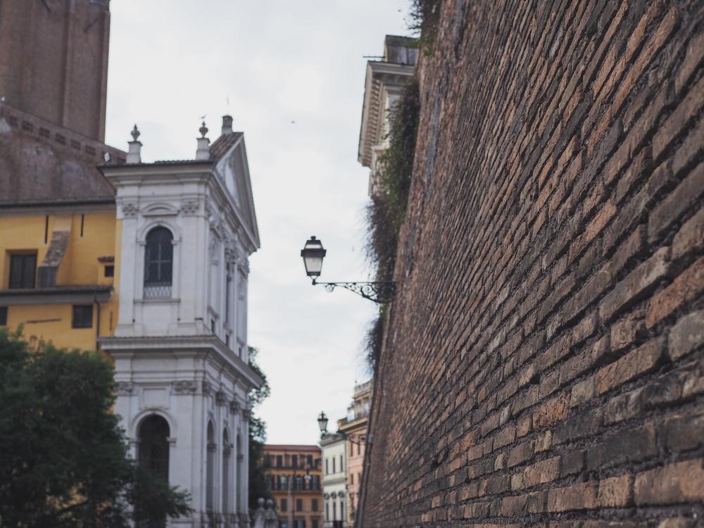 rome-italy-photo-diary-1-09