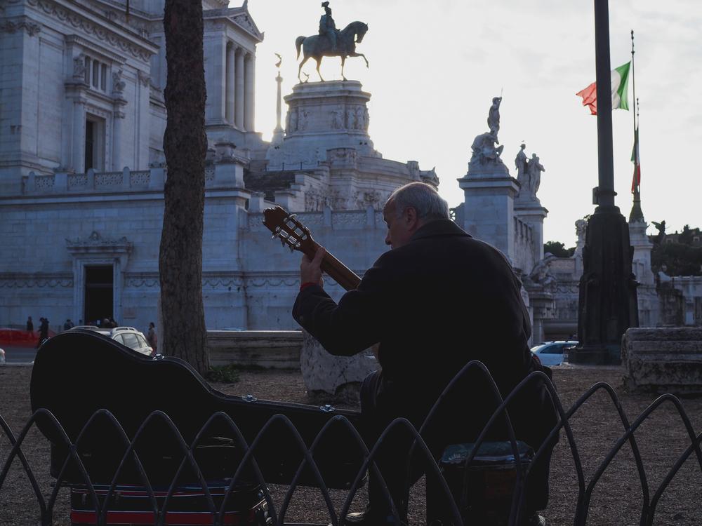 rome-italy-photo-diary-1-11