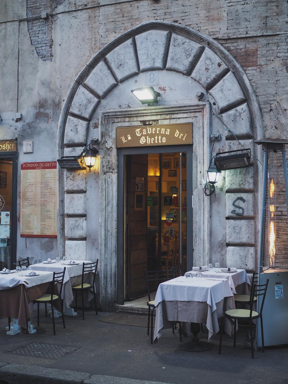 rome-italy-photo-diary-1-24