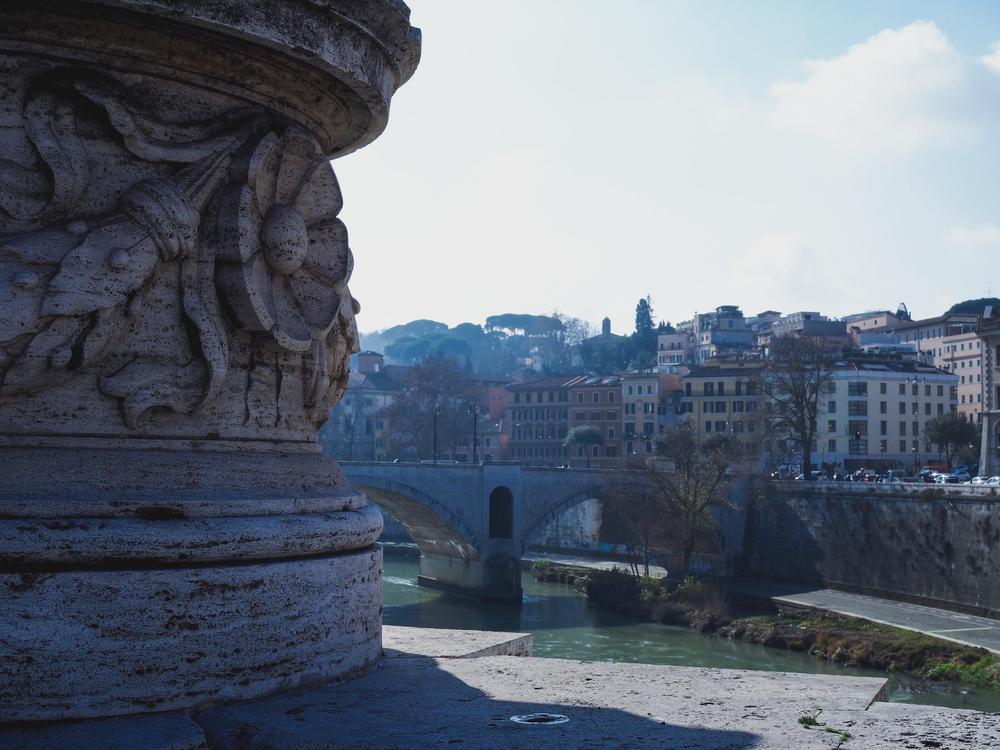 rome-italy-photo-diary-2-11