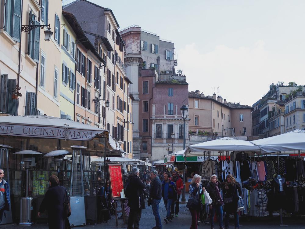 rome-italy-photo-diary-2-13