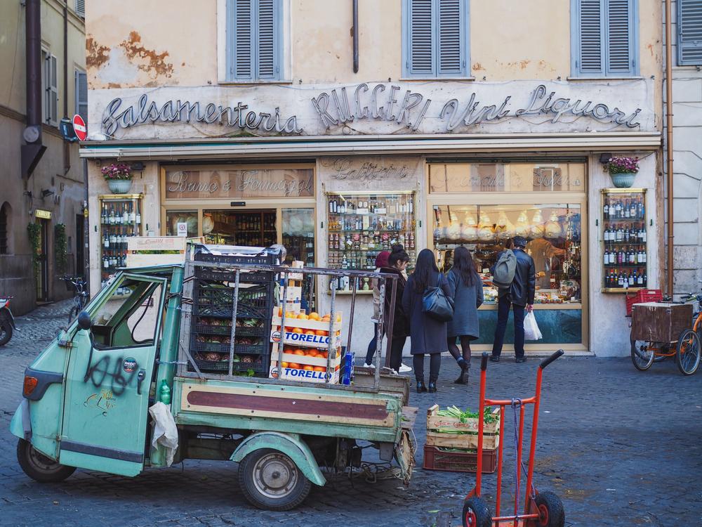 rome-italy-photo-diary-2-16