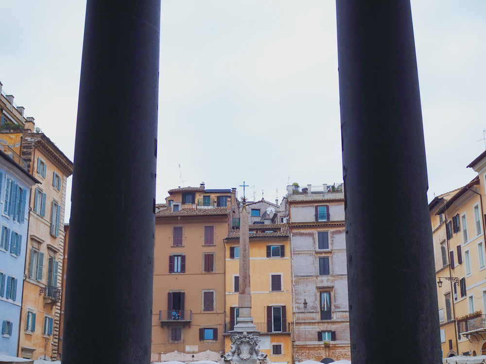 rome-italy-photo-diary-2-23
