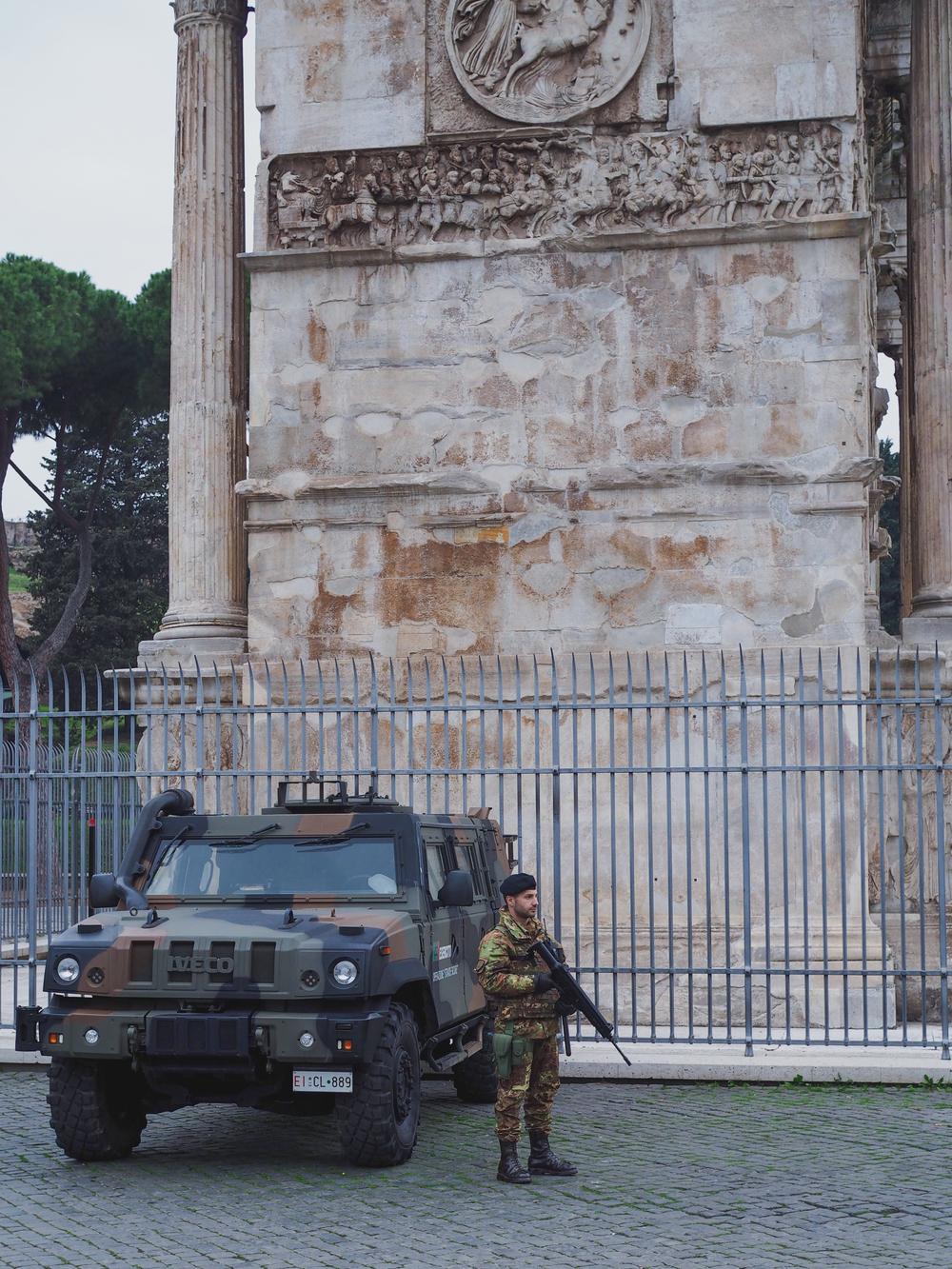 rome-italy-photo-diary-3-07