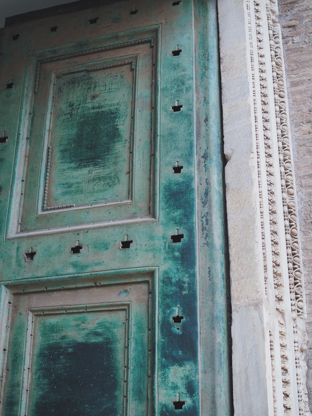 rome-italy-photo-diary-3-09