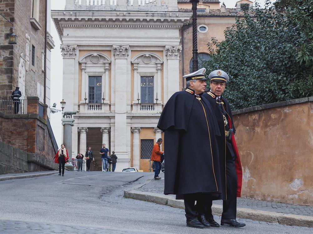 rome-italy-photo-diary-3-12