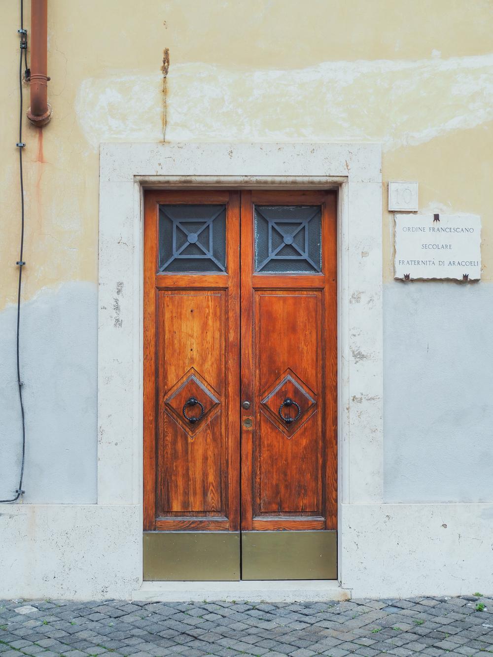 rome-italy-photo-diary-3-16