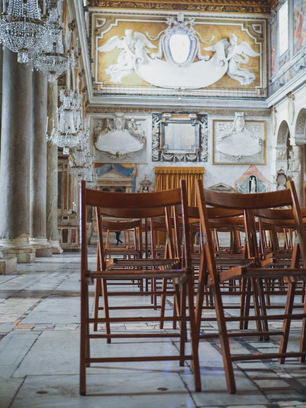 rome-italy-photo-diary-3-17