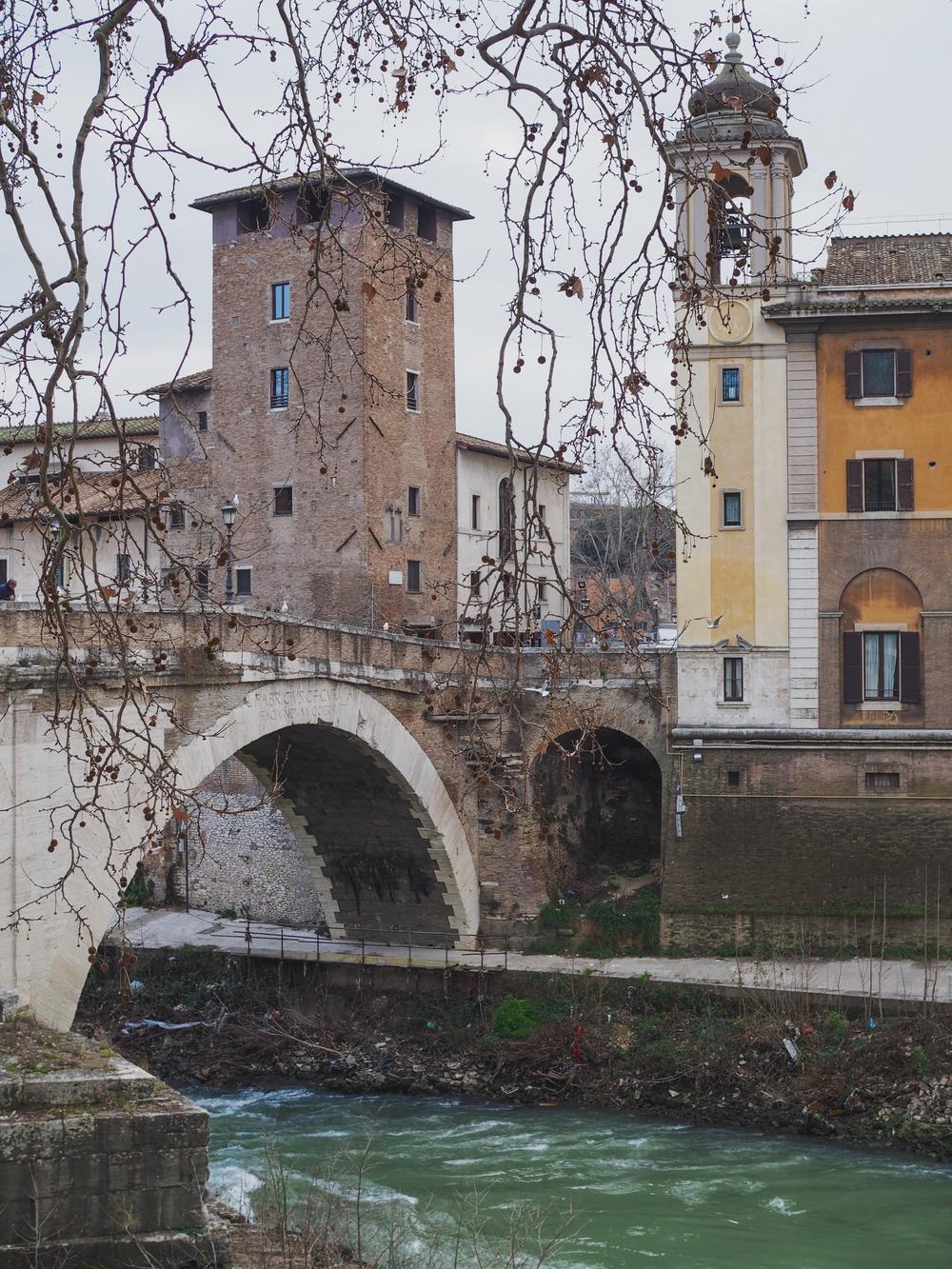 rome-italy-photo-diary-3-23