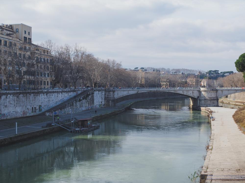 rome-italy-photo-diary-3-25