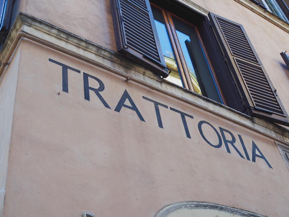 rome-italy-photo-diary-3-26