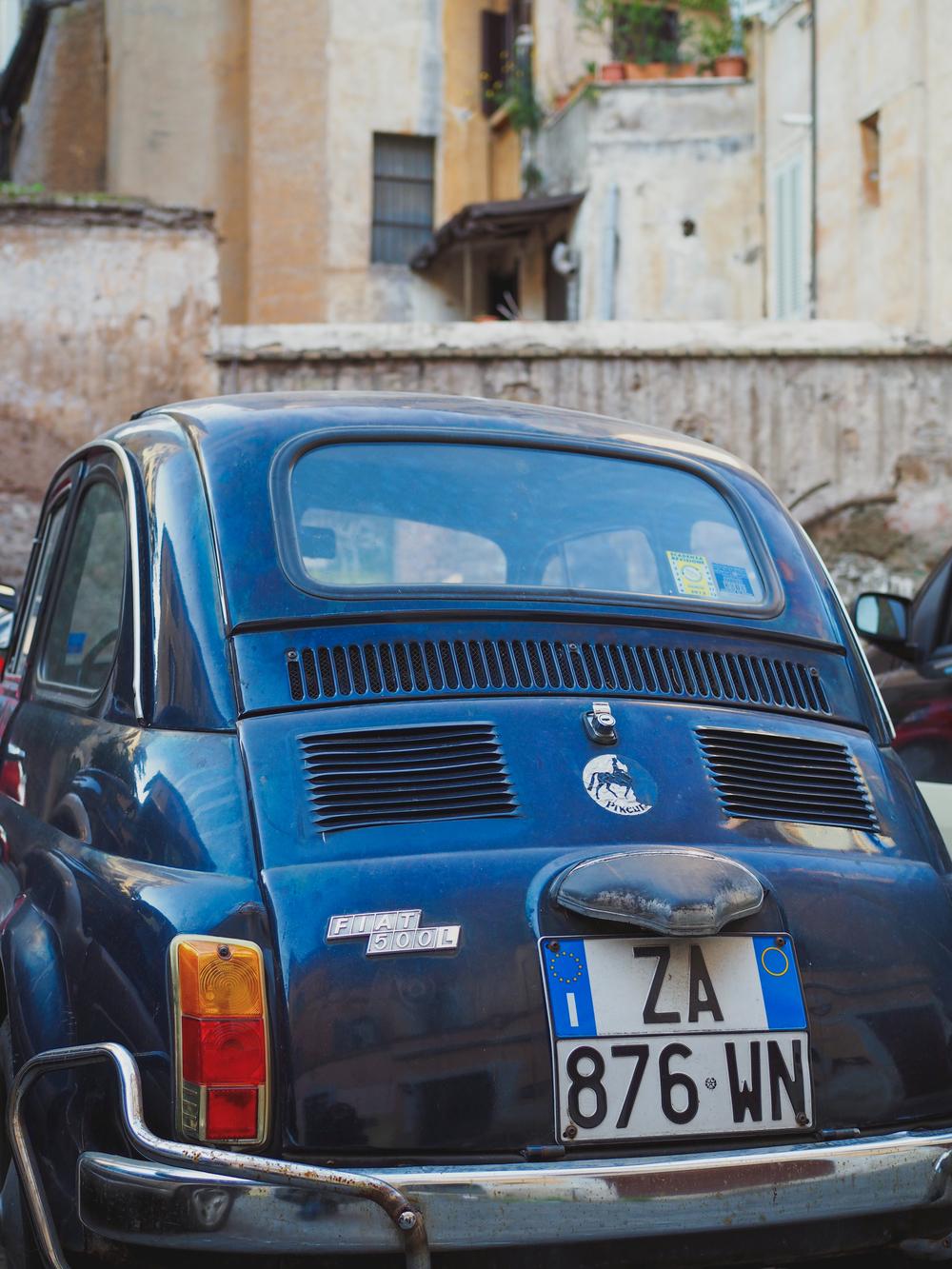 rome-italy-photo-diary-3-29