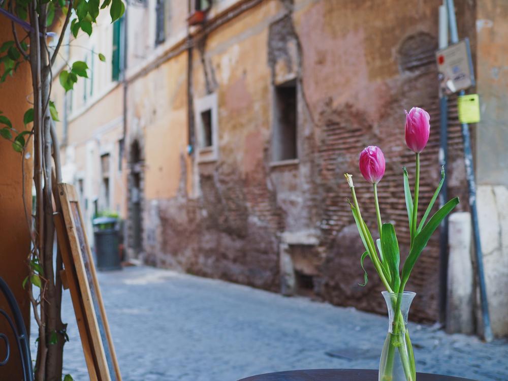 rome-italy-photo-diary-3-30