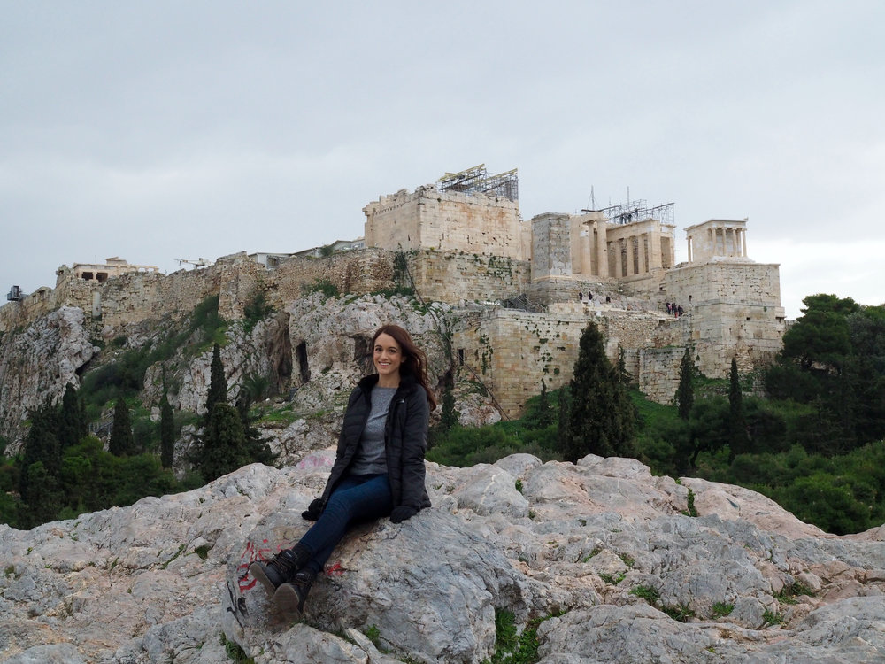 athens-greece-day-2-30