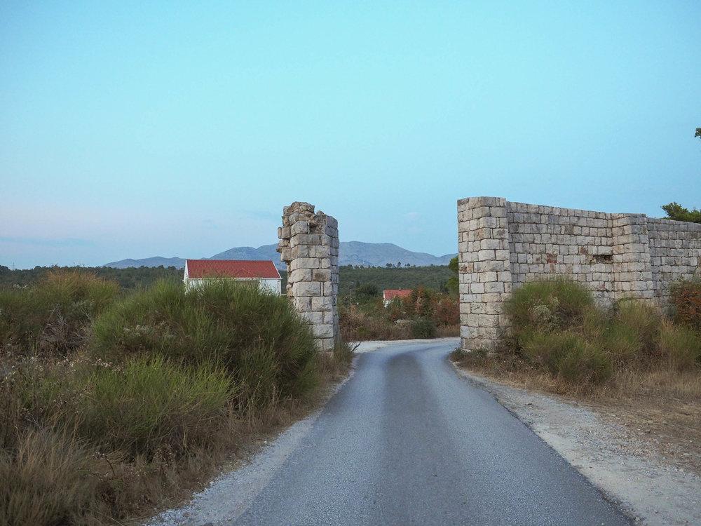 dubrovnik-croatia-day-2-29