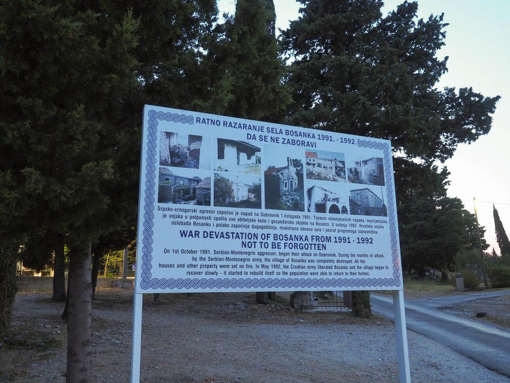 dubrovnik-croatia-day-2-32