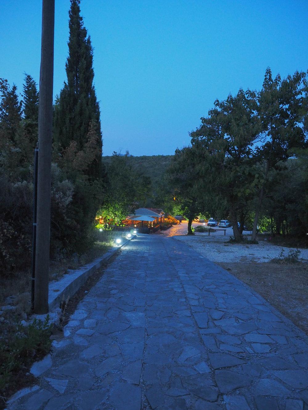 dubrovnik-croatia-day-2-34
