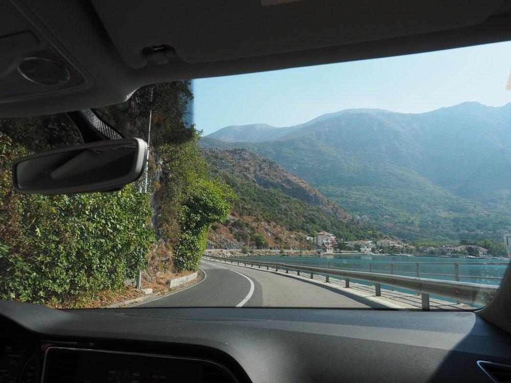 kotor-montenegro-road-trip-01