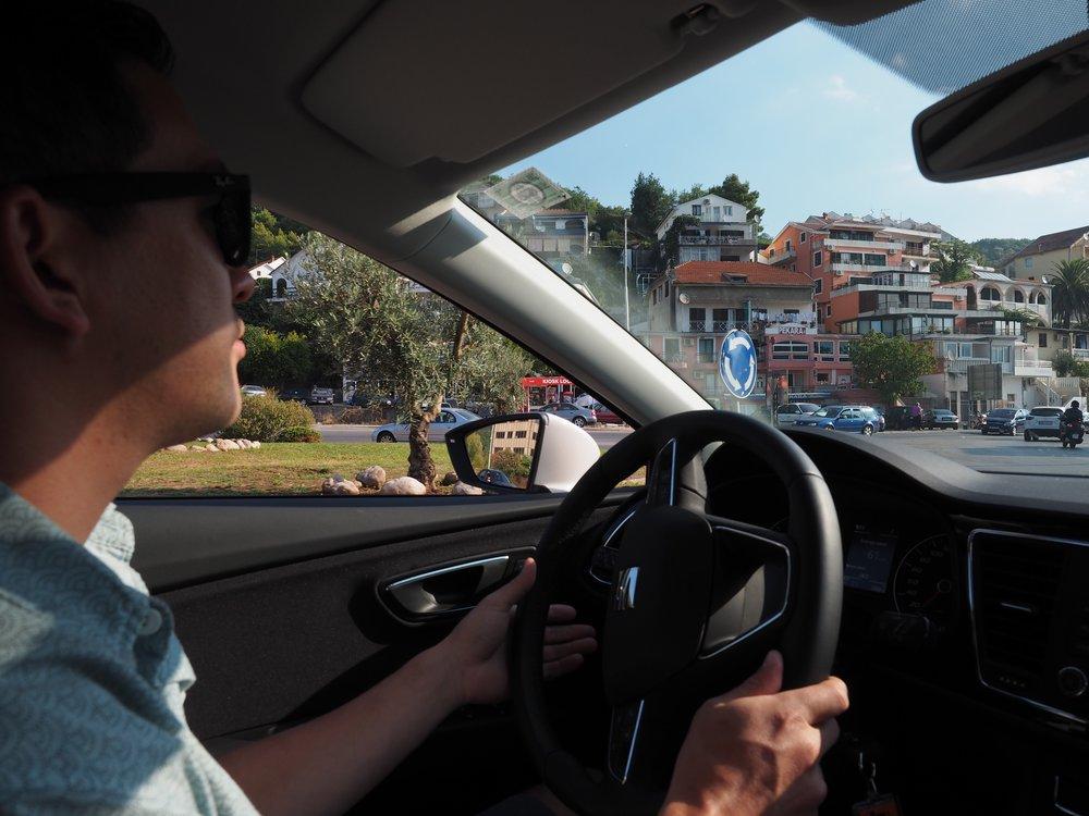 kotor-montenegro-road-trip-02