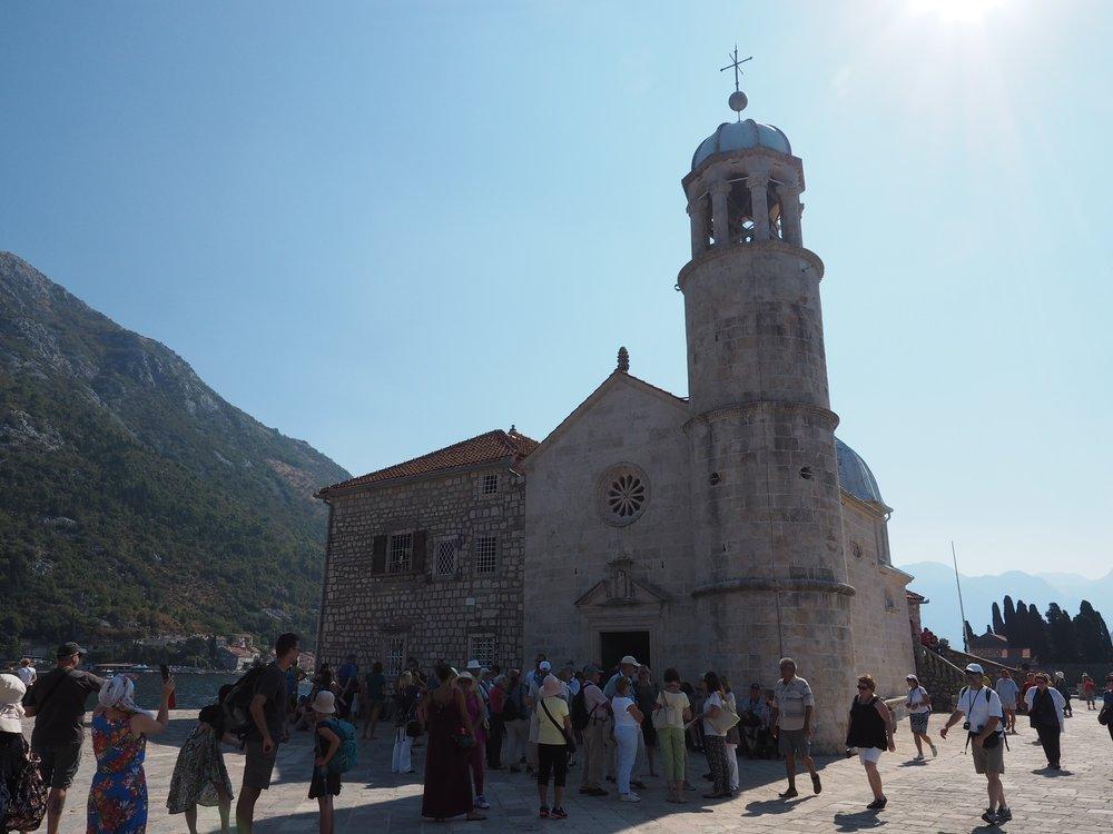 kotor-montenegro-road-trip-06