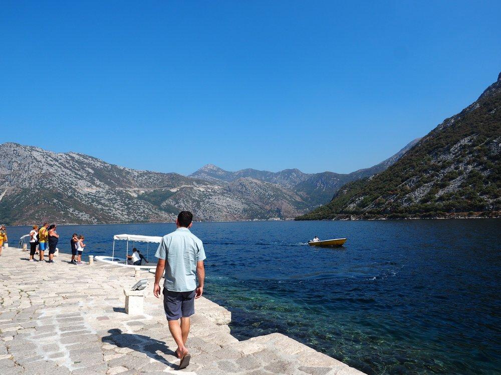 kotor-montenegro-road-trip-10