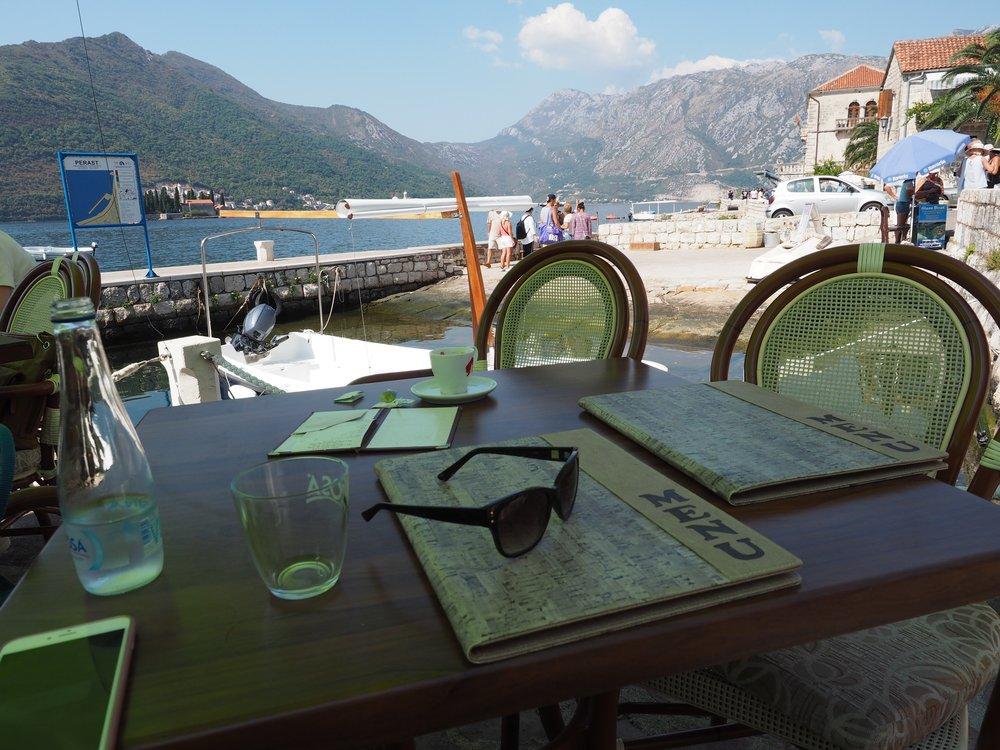 kotor-montenegro-road-trip-12