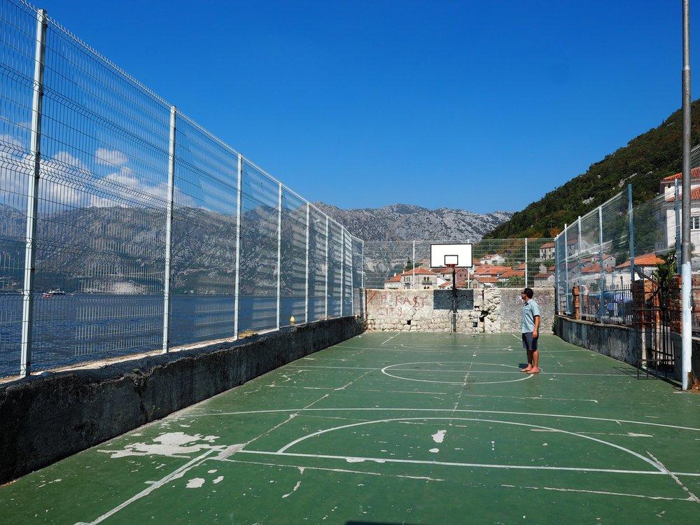 kotor-montenegro-road-trip-14