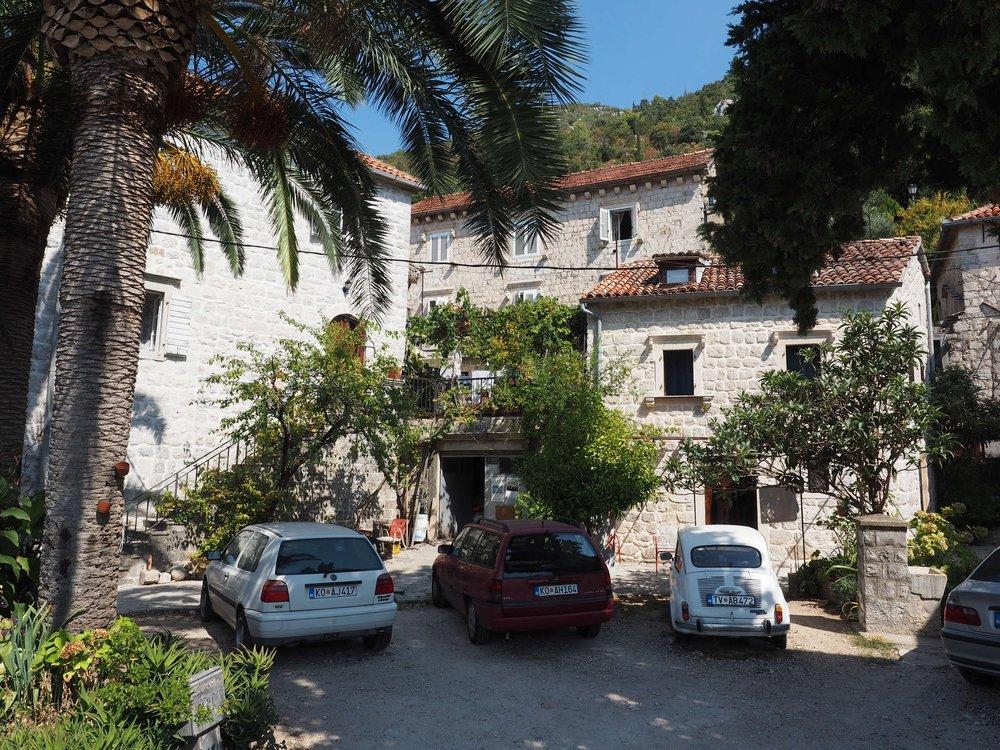 kotor-montenegro-road-trip-15