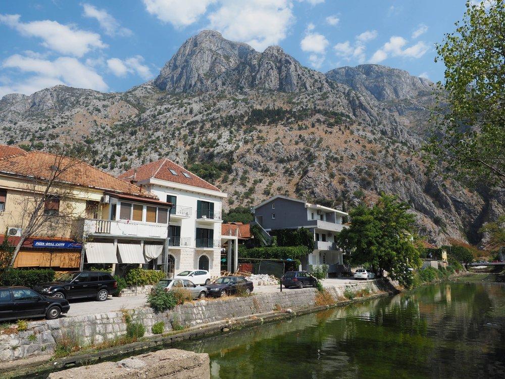 kotor-montenegro-road-trip-20