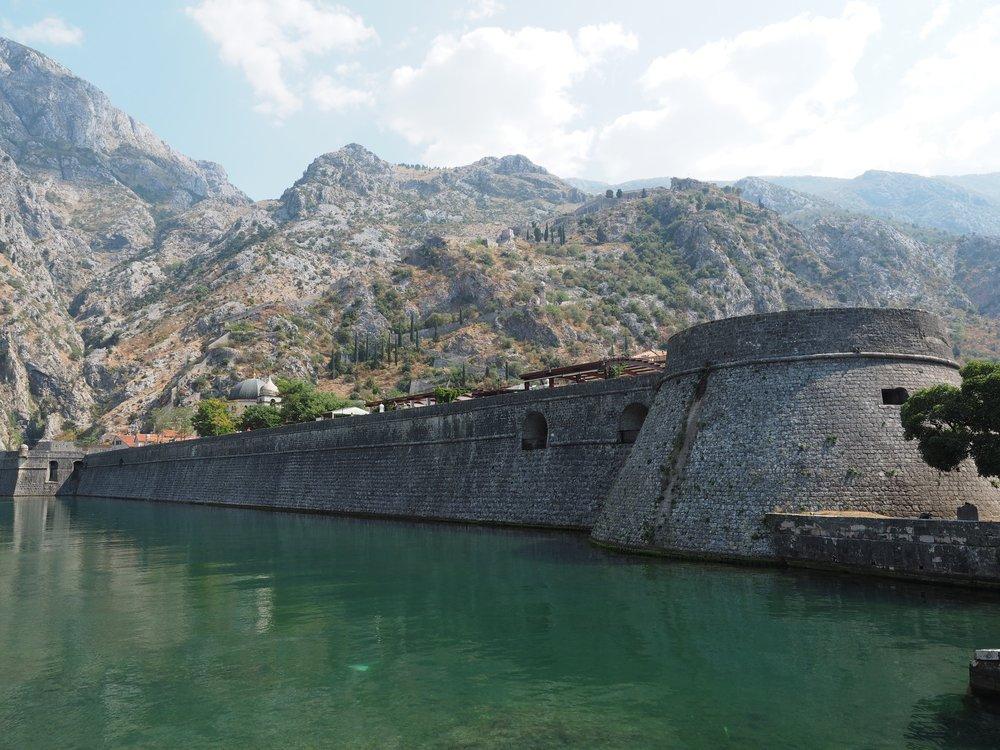 kotor-montenegro-road-trip-21