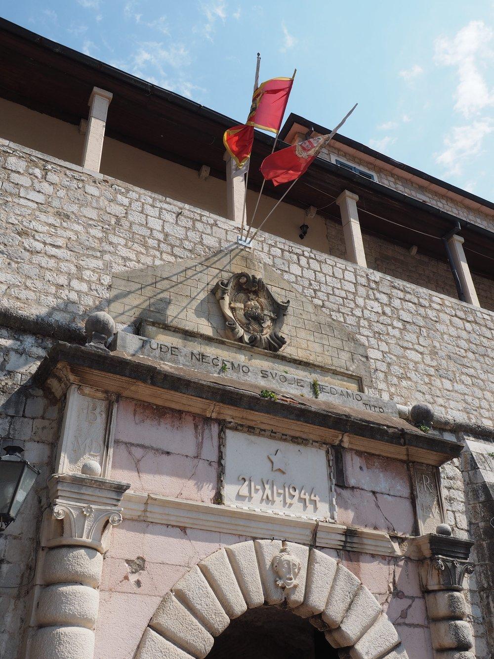 kotor-montenegro-road-trip-22