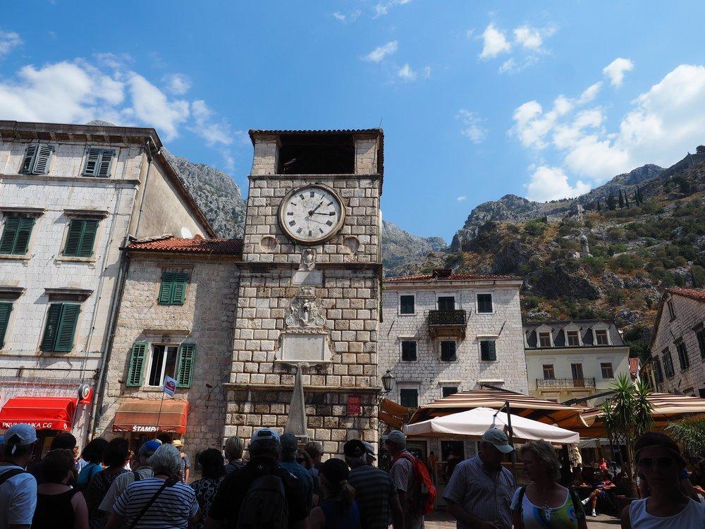 kotor-montenegro-road-trip-23