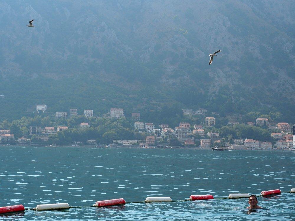 kotor-montenegro-road-trip-32