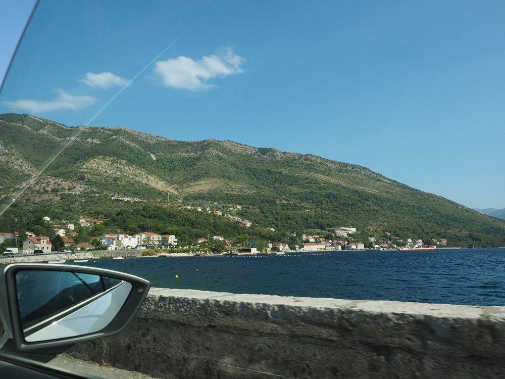 kotor-montenegro-road-trip-39