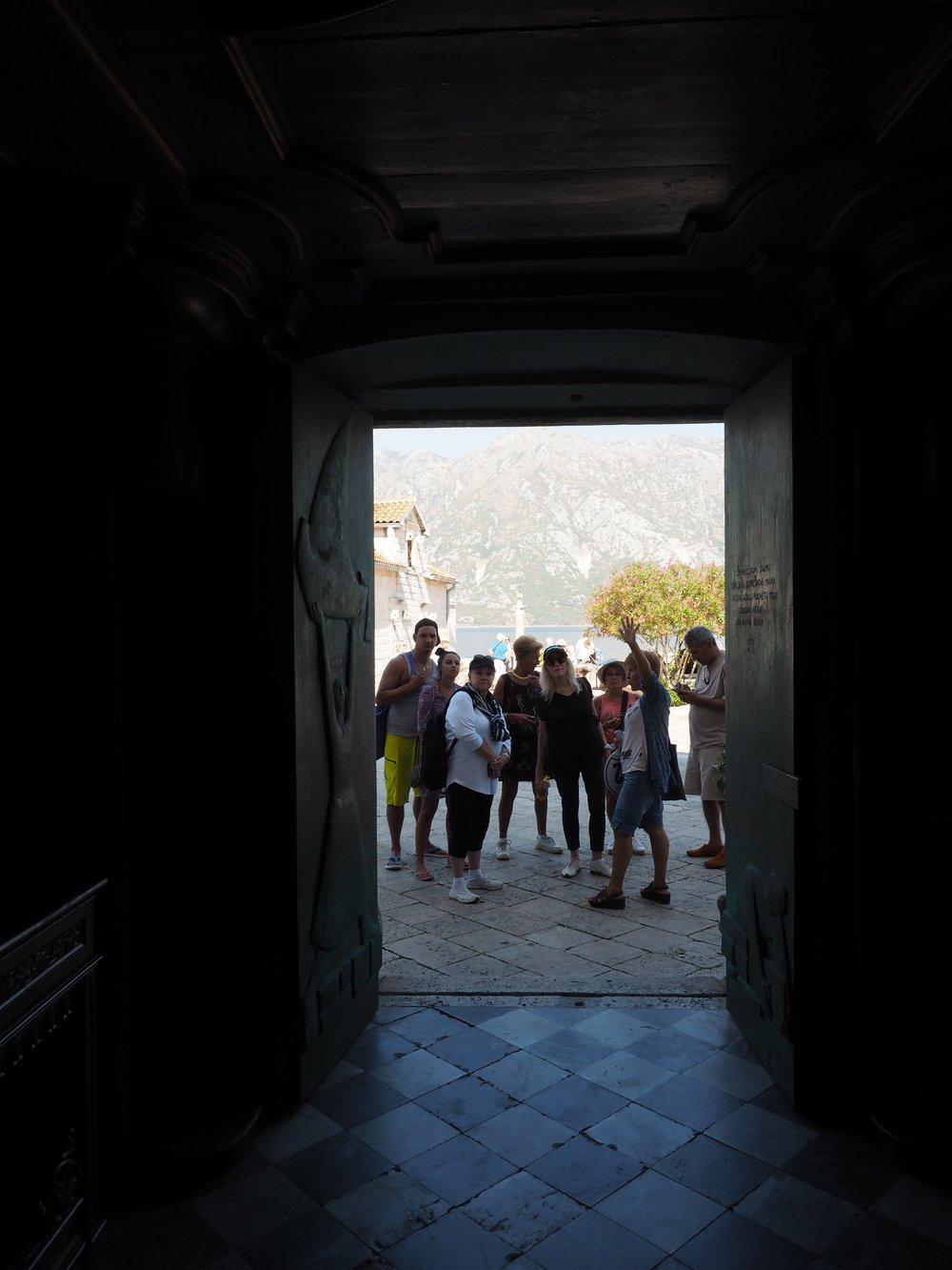 kotor-montenegro-road-trip-40
