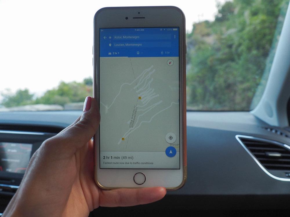 Montenegro-road-trip-01