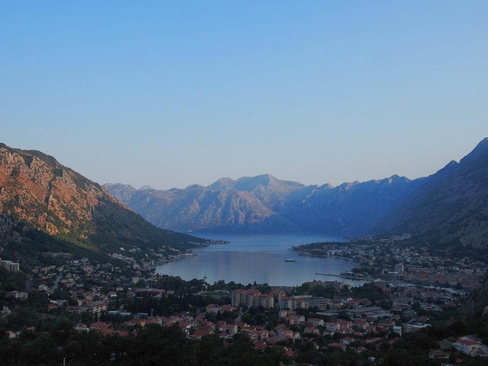 Montenegro-road-trip-02
